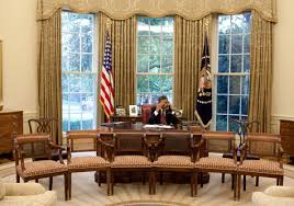 Oval Office White House White House Photo Gallery Our Busy Leader