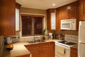 kitchen designers calgary renovated kitchen http www truelocal com au business fenech
