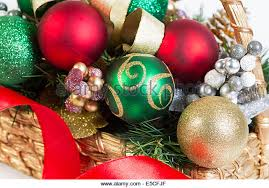 spiritual ornaments stock photos spiritual ornaments stock