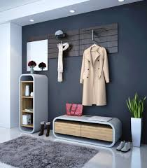 contemporary tv cabinet hi fi lowboard for hotel rooms