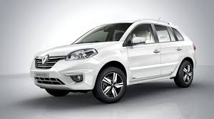 renault koleos 2016 renault fluence u0026 koleos might get discontinued soon