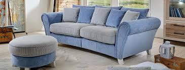 federkern sofa muss ich beim sofakauf achten