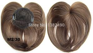 wigs for women with thinning hair crown hair wigs wigs by unique