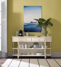 Turquoise Console Table Hooker Furniture Living Room Sandcastle Console Table 5900 80151 Wh