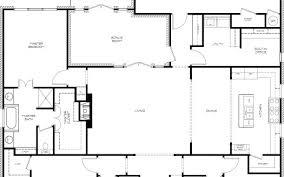 floor plans com floor plans ventura homes