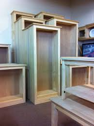 Making Wooden Bookshelves by Furniture 20 Top Images Diy Custom Bookshelves Make Your Own