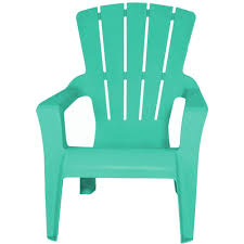 Turquoise Patio Chairs Patio Home Depot Adirondack Chairs Plastic Home Depot