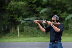 Obama Shooting Meme - i heard you guys like obama shooting gif gif on imgur
