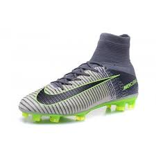 s nike football boots australia best 25 cheap football boots ideas on cheap football