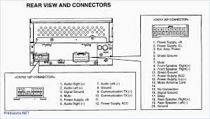 cb radio wiring harness cb diy wiring diagrams