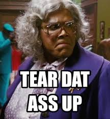 Madea Memes - madea memes dani jones flickr