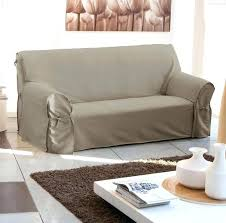 fabriquer housse canapé fabriquer housse canape d angle housse canapac dangle 223