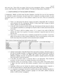 road traffic accident report form template 100 traffic accident