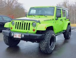 gecko green jeep intro gecko build thread expedition portal