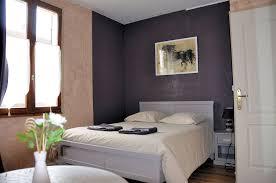 chambres d h es chantilly chambres d hôtes l alezan chambres orry la ville domaine de chantilly