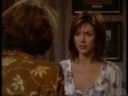 days of our lives hairstyles hairstyles of kate from days of our lives and talk about kate