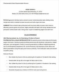Pharmaceutical Sales Resumes Cheap Dissertation Methodology Editing Sites For College Resume