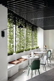 office design interior design ideas office home affice 44 on