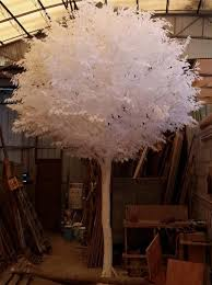 wedding trees trees for weddings trees for weddings suppliers and