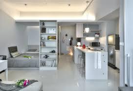 small kitchen apartment ideas best 25 studio apartment kitchen ideas on small within