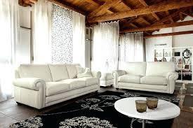 best white leather sofas ideas on living roomwhite sofa dot 2