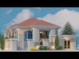 house designs and floor plans in nigeria latest bungalow house design in nigeria youtube hot