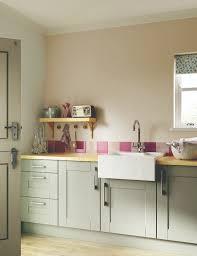 kitchen design wickes wickes paint room google search kneller gardens pinterest