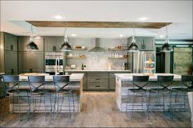 homestyle kitchen island kitchen homestyle kitchen islands and carts design a kitchen