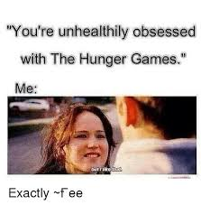 Hunger Games Memes Funny - 25 best memes about hunger games funny hunger games funny memes