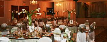 banquet hall miami miami banquet hall wedding hall quinces