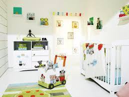 new interior design baby room interior design ideas simple on