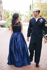 what to wear to a military ball color u0026 chic