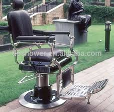 Antique Barber Chairs For Sale Belmont Vintage Barber Chairs For Barbershop Buy Vintage Barber