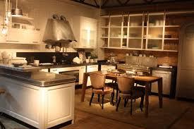 agreeable newest kitchen designs ideas coolest kitchen interior