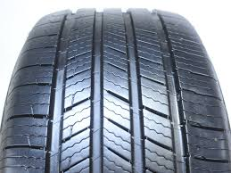 lexus ls430 best tires used michelin defender t h 225 55r17 97h 2 tires for sale 505540