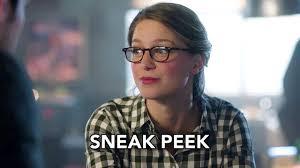 Seeking Season 2 Episode 9 Cast Supergirl 2x09 Sneak Peek 2 Supergirl Lives Hd Season 2
