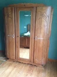 le bon coin chambre a coucher occasion chambre a coucher occasion le bon coin maison design feirt com