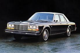 opel diplomat interior dodge diplomat pictures posters news and videos on your