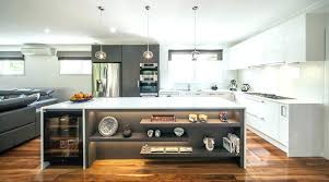kitchen island perth articles with mobile kitchen island bench perth tag kitchen
