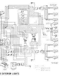 daf wiring diagram on daf images free download images wiring diagram