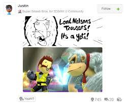 Smashing Meme - smashing super smash brothers know your meme