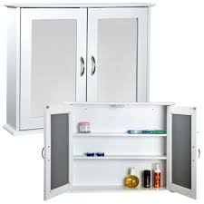 cabinet organizers ikea storage home depot canada pantry amazon