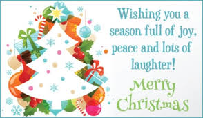 christmas cards online peace laughter ecard free christmas cards online