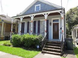 homes for rent in new orleans la