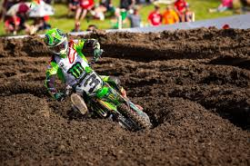 motocross races in pa questions for high point and beyond motocross racer x online