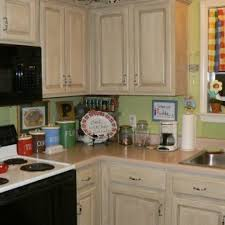White Cabinets For Kitchen Kitchen Cabinet Painters