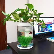 Fish Tank Desk by Mini Desk Aquarium Mini Desk Aquarium Suppliers And Manufacturers