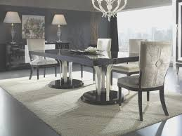 dining room trends dining room top dining room furniture los angeles home