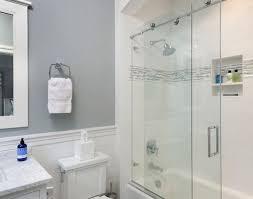 4 Foot Bathtub Shower Tub Shower Combo Amazing 4 Ft Tub Shower Combo 99 Small