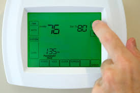 average heat bill for 2 bedroom apartment 9 ways to save on your utility bill my money us news
